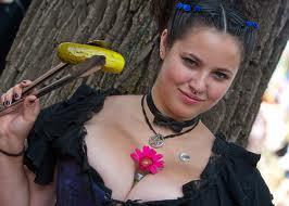 beautiful woman 2